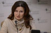 """Требование """"Газпрома"""" связано со вступлением в ТС - Богословская"""