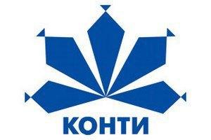 Кондитерский бизнес Колесникова оформляют на виргинский оффшор