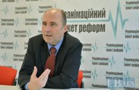 """""""Удивительно, но многие люди в Евросоюзе не убеждены, что путинская Россия — это враг"""""""