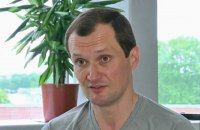 Россия продолжает контрабанду нефтепродуктов на Запад через Беларусь, - экс-сотрудник КГБ