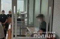 Двое человек погибли из-за взрыва в Станице Луганской