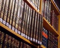 В Украине нет нобелевских лауреатов по литературе