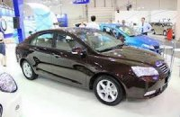 Імпортери перестали ввозити автомобілі в Крим
