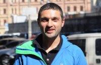 """Владельцем онлайн-издания """"Инсайдер"""" стал бывший гонщик Януковича-младшего"""