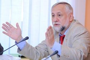 Юрій Кармазін: Якби не тупість Кірєєва, опозиція не зібралася б у такому широкому колі