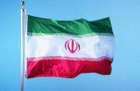 Иран надеется преодолеть проблему старения нации