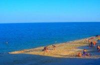 Цены на морской отдых в Украине выросли до 50%