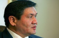 В Монголии арестован бывший президент