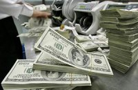 Організаторам фінансових пірамід може загрожувати до 12 років в'язниці