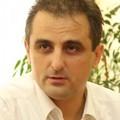 Монологи соціального діалогу в Україні