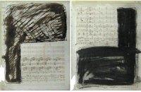 Физики восстановили партитуру оперы «Медея»