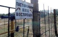 Из-за боевых действий остановлены все коксохимические предприятия Донбасса