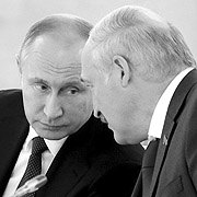 Почему новая парадигма для Беларуси - удар по экономике Украины