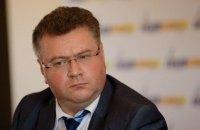 Кабмін звільнив держсекретаря Мінінфраструктури
