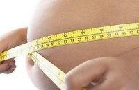 Американского школьника забрали из семьи из-за ожирения