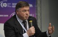 """Гиршфельд: """"Украина должна сфокусироваться на национальных инновационных проектах"""""""