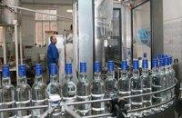 Водка уступит виски по популярности в мире, - прогноз