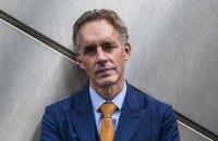 Джордан Питерсон: Антидот к растерянности от леволиберальной идеологии