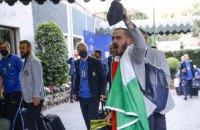УЄФА визначив найкращого гравця фіналу Євро-2020