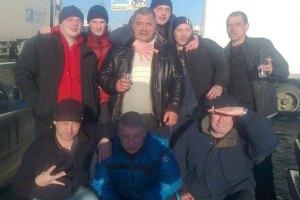 Среди награжденных за захват Крыма оказались судимые
