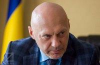 """Ликвидация """"Угля Украины"""" похоронила бы госшахты, - эксперт"""
