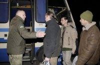 Из плена освобождено более 2,5 тыс. человек, - СБУ