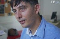 """Роман Бондарчук: """"Кіноіндустрія має бути готова до жанрового кіно. Знімати його зараз немає сенсу"""""""