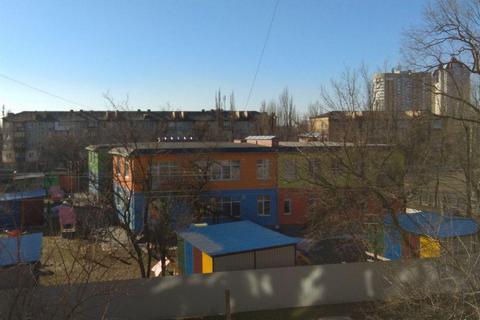 17 февраля в Киеве стало самым теплым за историю наблюдений