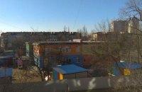 17 лютого в Києві стало найтеплішим за історію спостережень