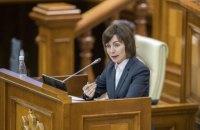 Рада безпеки Молдови обговорила розкрадання молдавських активів в Україні