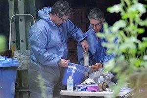 Кишечную бактерию E.coli обнаружили в Чехии