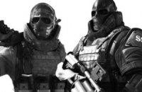 """Міноборони закуповує форму для """"солдат майбутнього"""""""