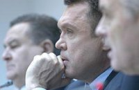 Бывший вице-премьер Семиноженко идет в президенты