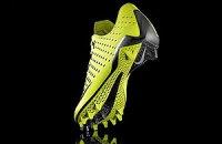 Nike и Adidas печатают кроссовки на 3D-принтерах