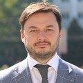 Якою має бути реформа пенсійної системи