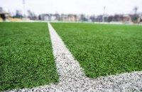 Прогресивні зміни вітчизняного футболу: світова практика розвитку масового спорту