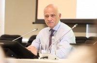 Труханов розкритикував ОПЗЖ за спробу заблокувати стратегічне для міста фінансування