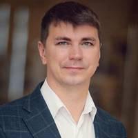 Поляков Антон Эдуардович