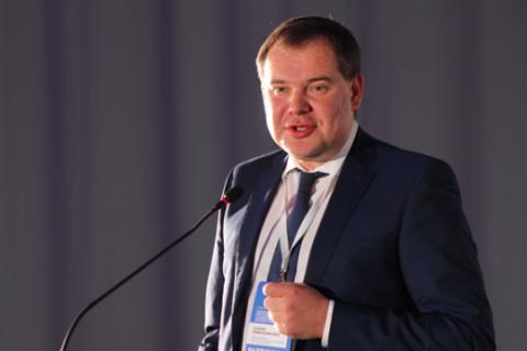 Зеленський звільнив Перевезенцева з посади постпреда президента в Кабміні і призначив замість нього Кладієва