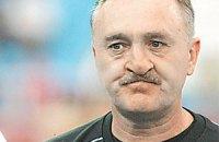 Чанов: Шовковский не совершил ни единой ошибки, когда работал со мной