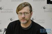 Украина - лидер короткометражного проката в мире, - эксперт