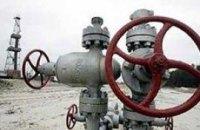 «Каждый третий украинец считает, что в отопительный сезон не следует реформировать систему газовых поставок» - опрос