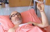 Кернес считает, что в него стреляли, потому что он проукраинский политик