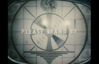 """Создатели """"Мира Дикого Запада"""" снимут сериал по игре Fallout"""