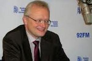 Польський бізнес очікує позитивних змін в Україні