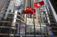 Китайська економіка першою у світі відновила зростання після епідемії