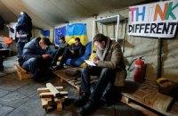 Влияет ли сегодняшнее противостояние с властью на IT-индустрию в Украине?