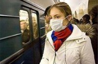 Каждый четвертый украинец переболеет гриппом