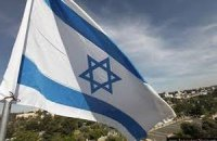 """Ізраїль вважає сирійську опозицію """"бандюгами"""", а Асада - """"м'ясником"""""""