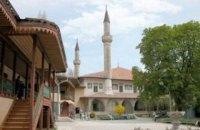 Ханский дворец в Бахчисарае навсегда потерян для ЮНЕСКО, - экс-глава Рескомнаца Крыма
